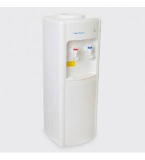 Кулер напольный Aqua expert 08 MD с нагревом  и охлаждением воды